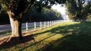 Alabama Fence Amp Play Aluminum And Iron Fence