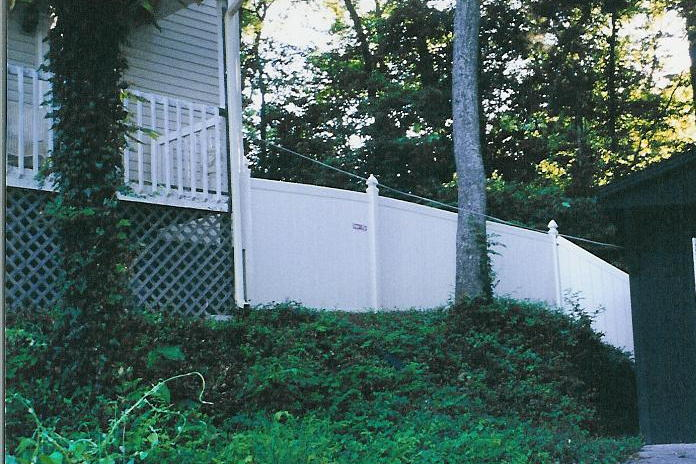 Alabama Fence Amp Play Florida Fence Amp Play And Patterson